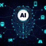Impact of Artificial Intelligence in our daily life